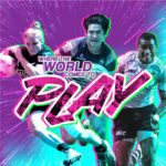 View our creative agency event branding project for the Cathay Pacfic / HSBC Hong Kong Sevens