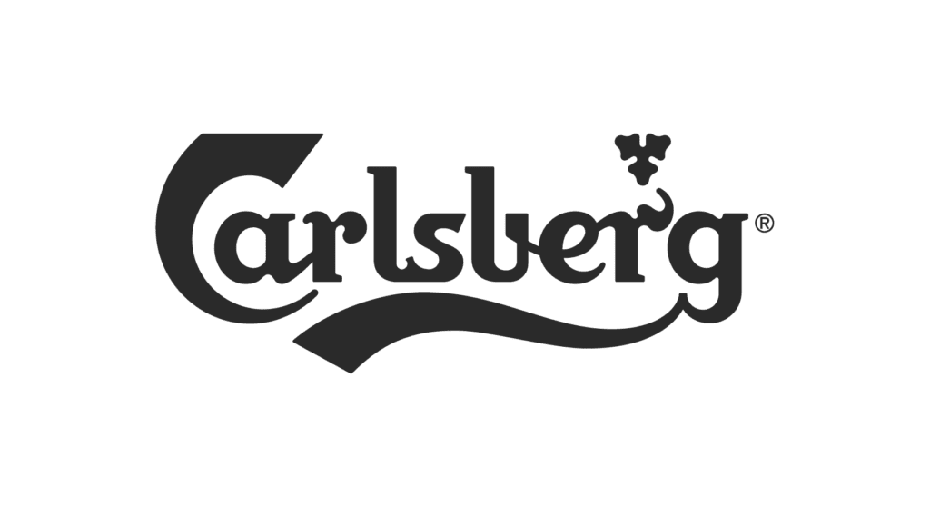 View our creative agency projects with Carlsberg Hong Kong