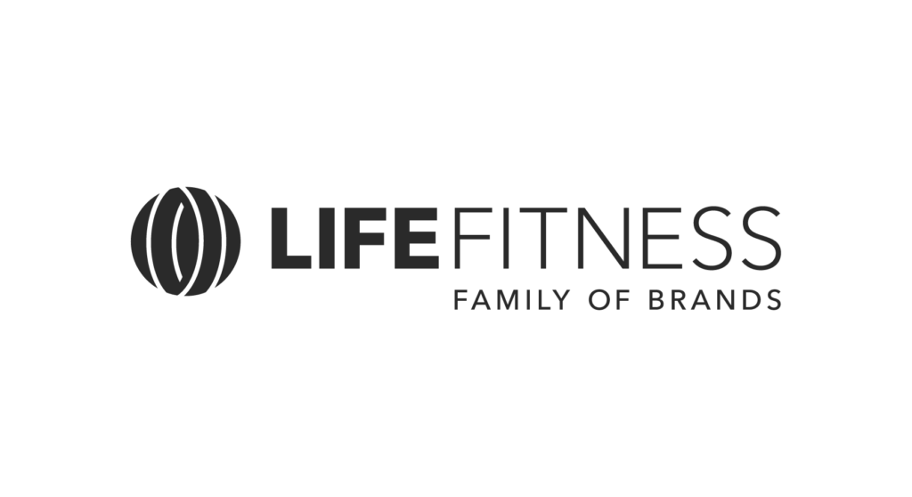 LifeFitness Group Logo was looking for a creative design agency to develop a Strategy led Marketing Campaign to help promote their services to gym owners across the Asia-Pacific region.